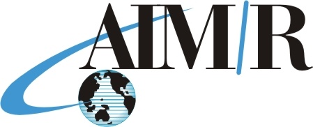 AIMR_logo