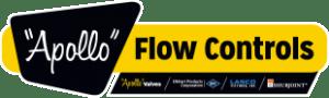 Apollo Flow Controls