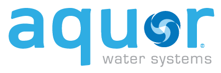 Aquor Water Systems