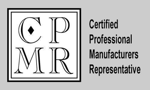 CPMR_FI