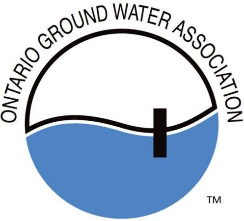 OGWA-Logo